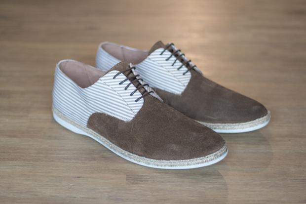 les fleches de phebus viktor chaussure homme