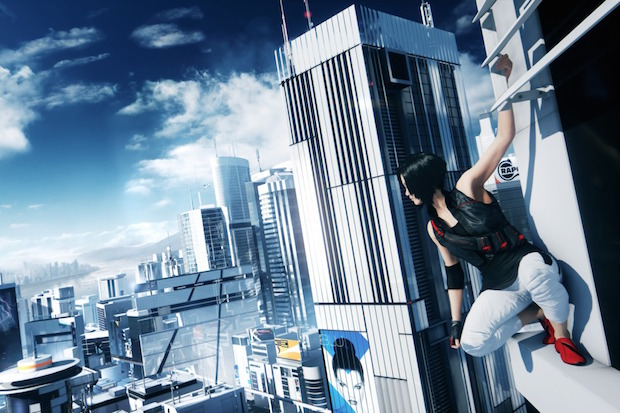 Mirror's Edge Catalyst [Test & Avis]