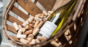 cave a vin jeroboam paris