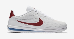 nike cortez ultra moire blog homme