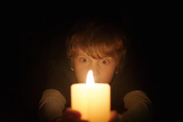 [Critique] Dans le noir : classique et effrayant