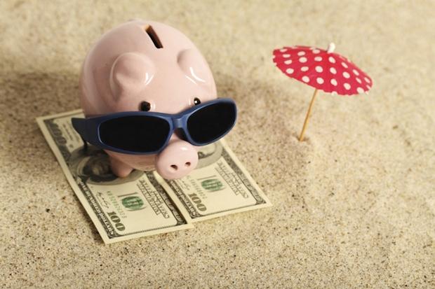 Vacances d'été: vol annulé ou surbooké: faites-vous rembourser