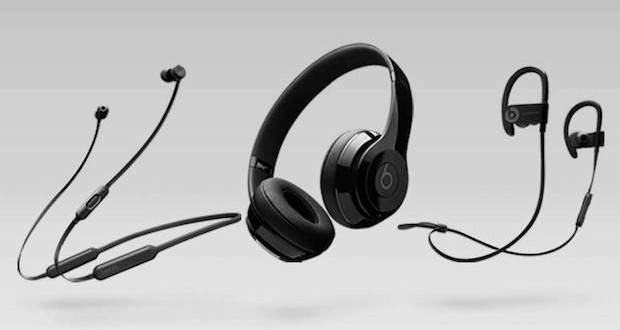 casque-beats-sans-fil-wireless