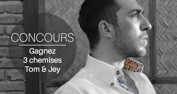 concours-chemise-tom-and-jey