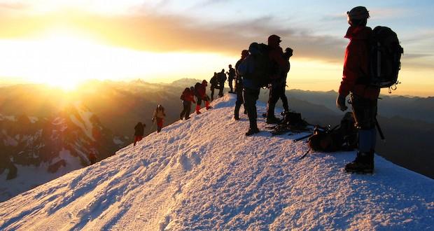 gravir-le-mont-blanc-escalader