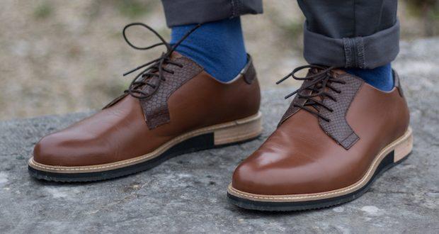 test-avis-subtle-alpha-low-blog-chaussures-homme-4