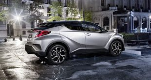 toyota-c-hr-crossover-exterieur