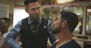 trouver-un-barbier-par-ville