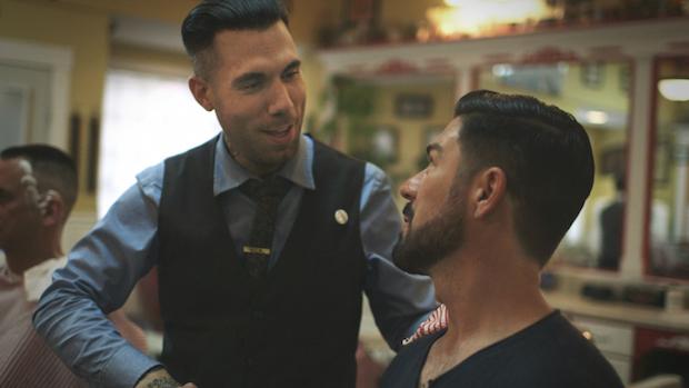 Trouvez un barbier dans chaque ville