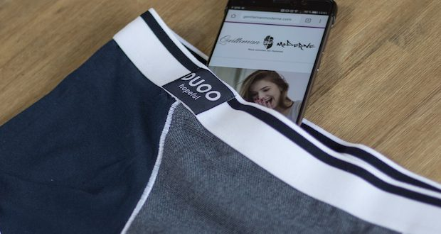 concours-boxer-anti-ondes-duoo-blog-homme