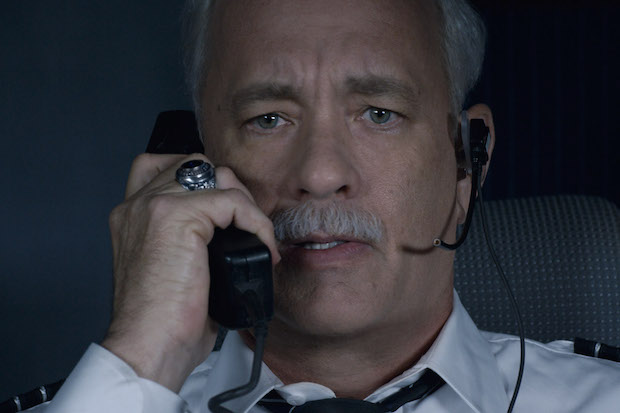 [Critique] Sully : inégal, mais plaisant