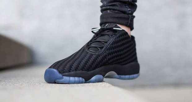 air-jordan-future-noir-futur-nike
