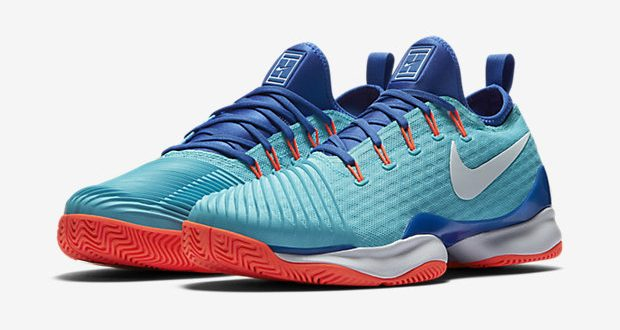 chaussure nikecourt-air-zoom-ultra-react avis(3)