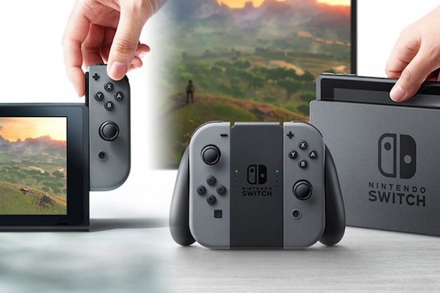 nintendo-switch-disponible precommande