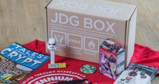 concours jdg box