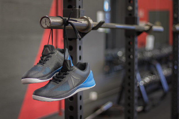 test reebok nano 7 avis chaussure crossfit 74