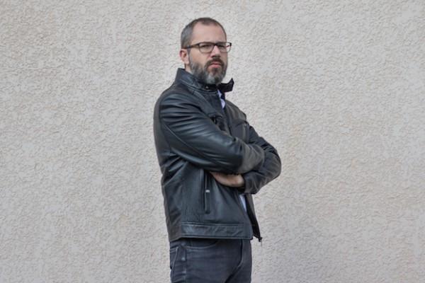 Combien de temps de pousse pour une barbe de Hipster pousser quentin masnada
