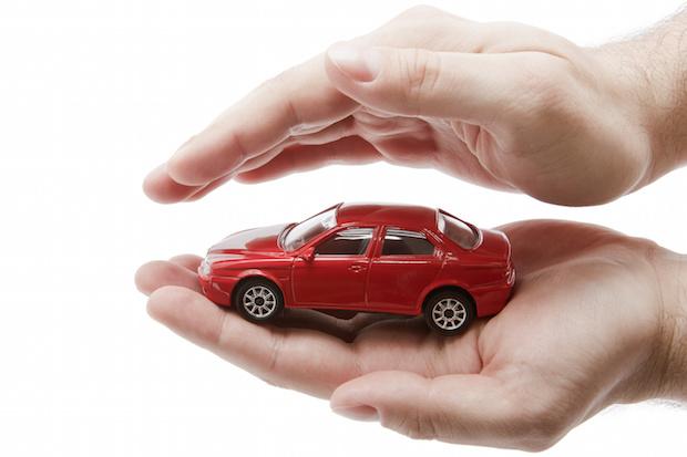 Assurance auto au tiers ou tous risques, laquelle choisir ?