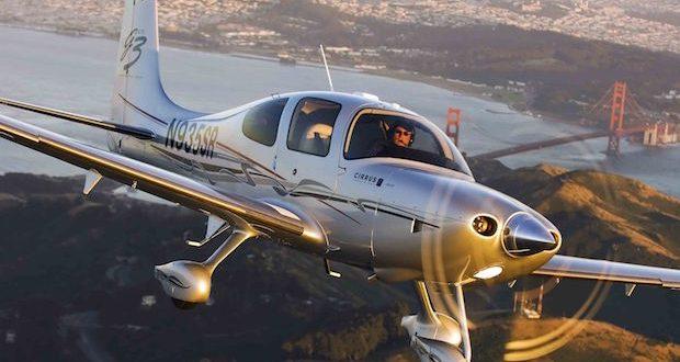 ecole de pilotage astonfly license pilote