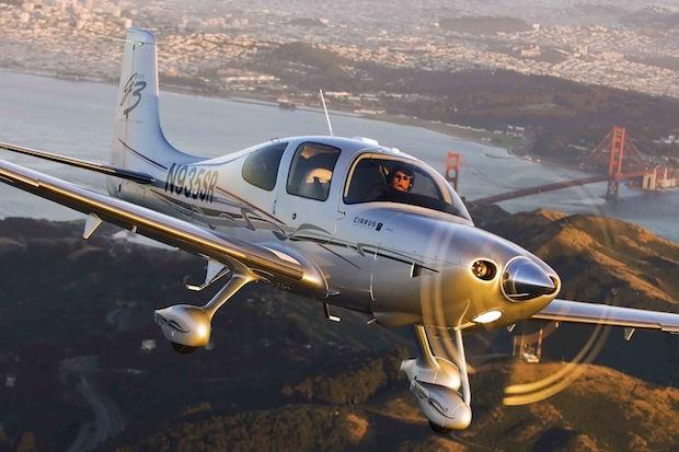 Réalisez votre rêve en devenant pilote d'avion