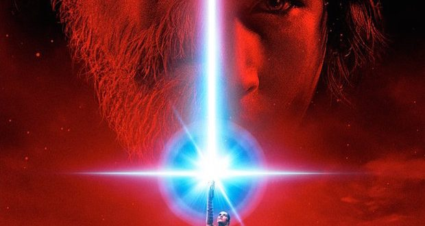 star wars 8 bande annonce