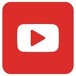 Youtube gm