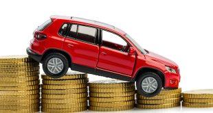 assurance auto par ville