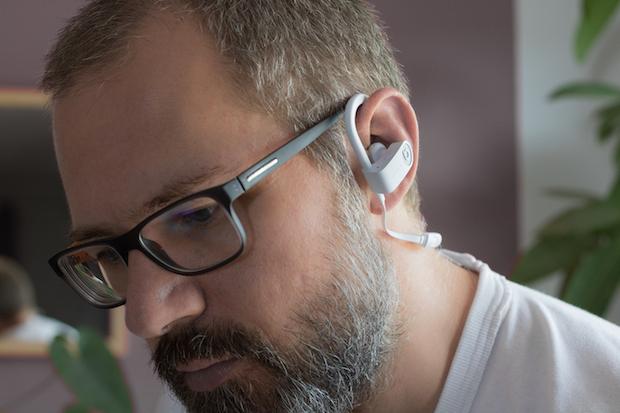 [Test & Avis] Écouteurs Beats Powerbeats3 sans fil