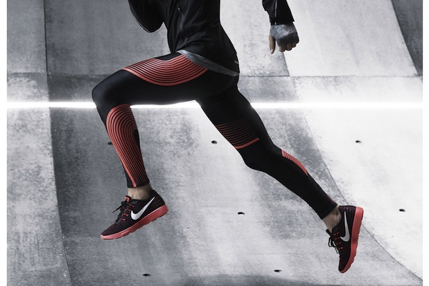 Collants running homme, comment choisir ?