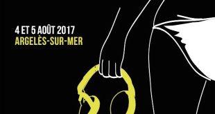 axe boat festival argeles sur mer 2017