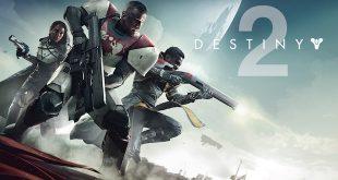 concours destiny 2 gagnez 5 jeux video