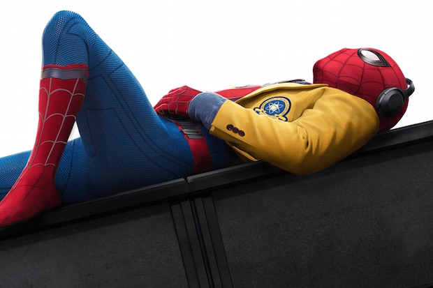 [Critique] SpiderMan Homecoming : un fabuleux retour à la maison