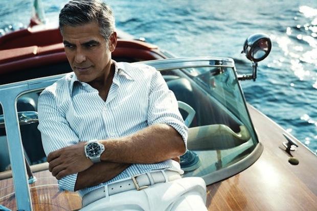 Pantalon blanc homme – La classe à l'italienne !
