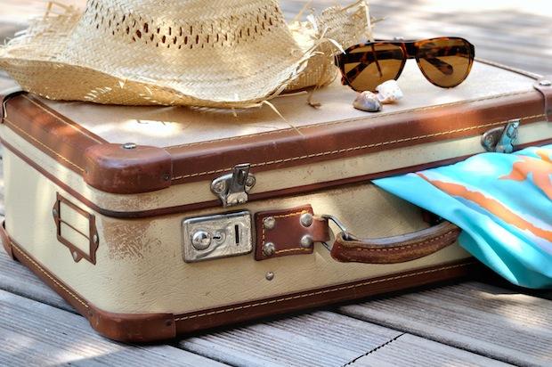 Préparer son voyage – Le guide complet