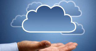 solutions cloud