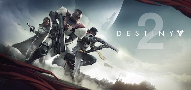 concours ps4 destiny 2