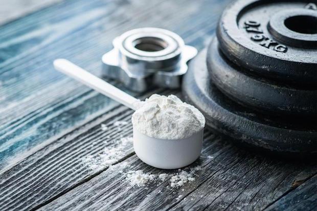 Creatine pour la musculation, comment et pourquoi en prendre ?