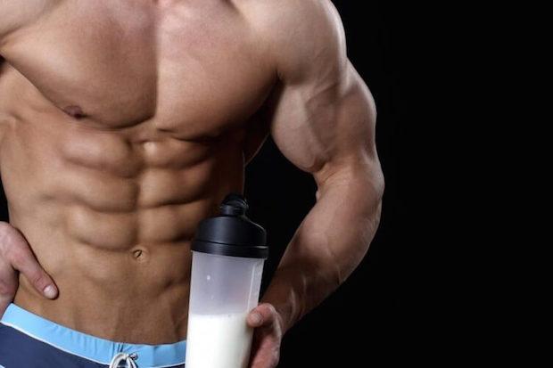 creatine musculation effet a quoi sert