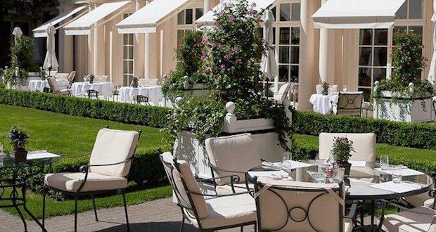 terrasse preferee ete jardin francais