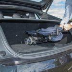 teslas model s essai avis voiture electrique 46