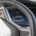 teslas model s essai avis voiture electrique 50