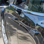 teslas model s essai avis voiture electrique 74