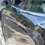 teslas model s essai avis voiture electrique 75