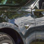 teslas model s essai avis voiture electrique 80