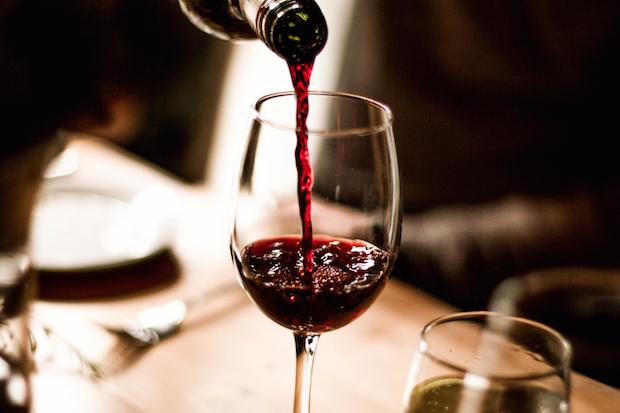 La rentrée viticole démarre en fanfare