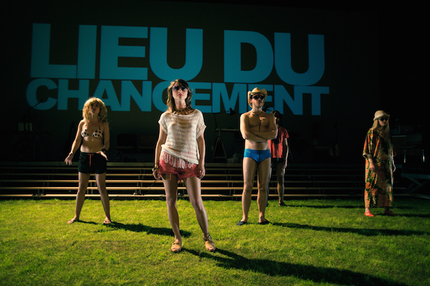 critique les particules elementaires theatre odeon europe avis 1