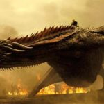 game of thrones saison 7 avis dragon