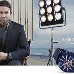 meilleur marque de montre homme festina