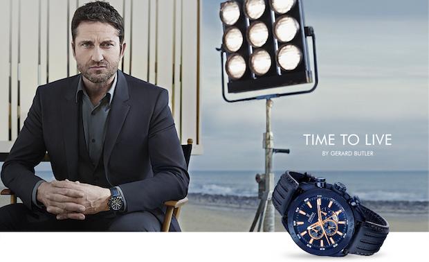 meilleur marque de montre homme