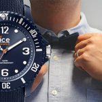 meilleur marque de montre homme ice watch